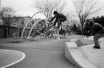 Collin Mcmahon - Boneless